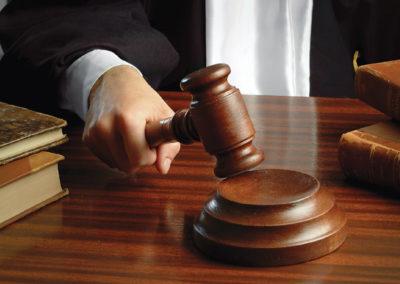 image droit civil