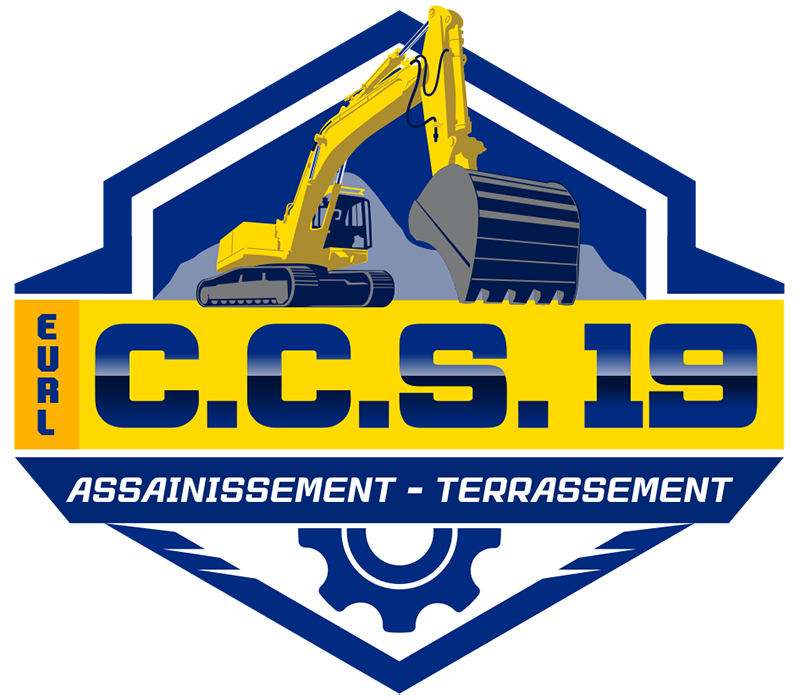 ccs-19.fr