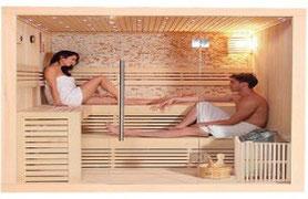 sauna-design-exlusivité