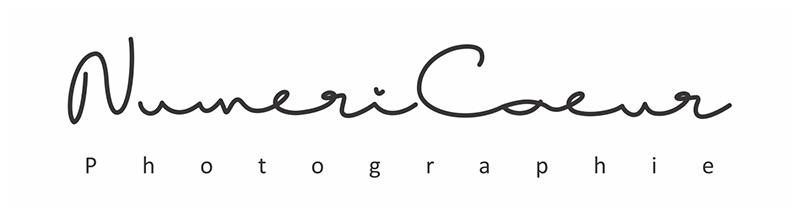 numericoeur-photographie.com